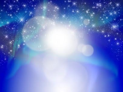 10月23日(火) 言霊(コトダマ)ワークショップを致します。
