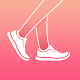 Pedometer Step Counter : Daily Walk Tracker for PC-Windows 7,8,10 and Mac