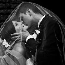 Свадебный фотограф Julien Laurent-Georges (photocamex). Фотография от 30.09.2019