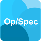 Op/Spec HS&E Test Prep (for CITB) 2018 Android APK Download Free By Smart Test Training