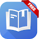 FullReader - all e-book formats reader image