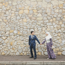 Wedding photographer Vasiliy Lebedev (lbdv). Photo of 26.09.2015