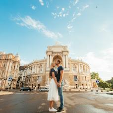 Wedding photographer Aleksandr Meloyan (meloyans). Photo of 18.07.2018