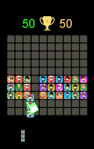 BTS 1010 Game 1.3.0 screenshots 5
