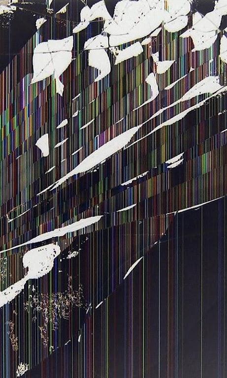 9200 Wallpaper 3d Hp Rusak Terbaru