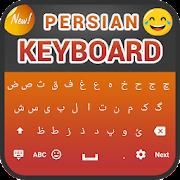 Farsi Keyboard : Persian Keyboard
