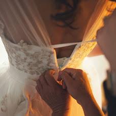 Wedding photographer Marcel Suurmond (suurmond). Photo of 13.11.2015