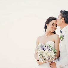 Wedding photographer Jake Esparza (jakeesparza). Photo of 25.05.2015