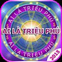 Trieu Phu 2015, Triệu Phú 2015 icon