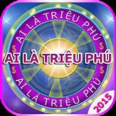 Trieu Phu 2015, Triệu Phú 2015