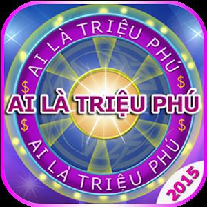 Trieu Phu 2015, Triệu Phú 2015 for PC and MAC