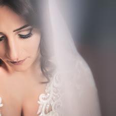 Wedding photographer Luigi Vestoso (LuigiVestoso). Photo of 12.04.2018