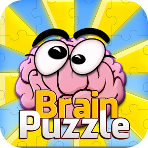 Brain Puzzle PRO for PC and MAC