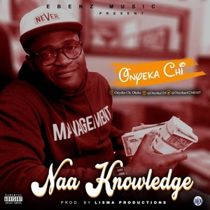 Naa Knowledge Upload Your Music Free