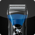 Shaving Machine (Razor) icon