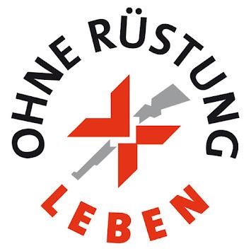 logo-orl-.jpg