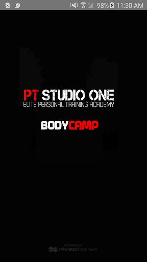 PT Studio One