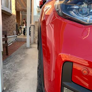 エクストレイル HNT32 2017年ハイブリッド4WDのカスタム事例画像 ジェノさんの2018年12月16日09:21の投稿