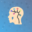 Quick Brain - Brain Training - Puzzle - BrainGames icon