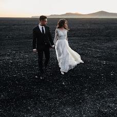 Wedding photographer Aleksandr Lushin (lushin). Photo of 17.04.2019