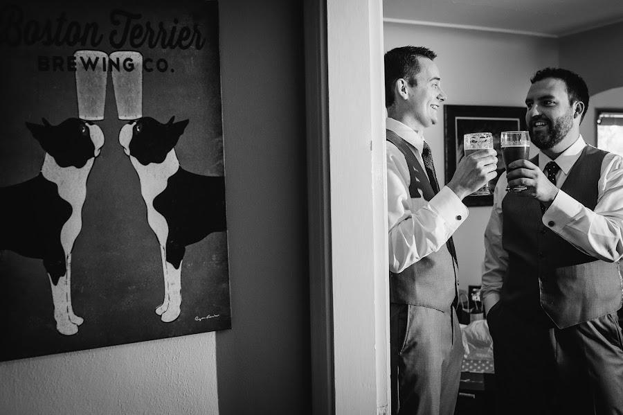 Wedding photographer Marcin Karpowicz (bdfkphotography). Photo of 29.06.2017