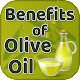 Benefits of Olive Oil APK