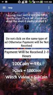 Magic Coin - náhled