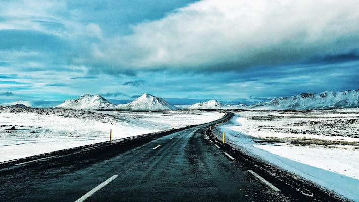 La strada delle meraviglie di petrina1987