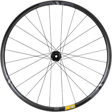 ENVE Composites Enve G23 Wheelset - 700c alternate image 13