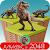 Jurassic of 2048 file APK for Gaming PC/PS3/PS4 Smart TV