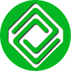 Reachout: My Support Network icon