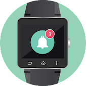 Caller ID & Notification for Smartwatch 2