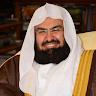com.computarje.quran.AbdAlRahmanAlSodes