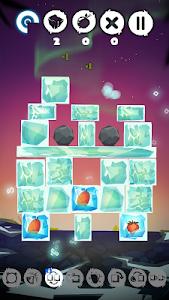 Monkejs: Ice Quest 이미지[6]