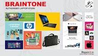 Braintone Technolgy Pvt Ltd photo 2