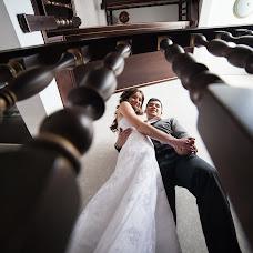 Свадебный фотограф Андрей Ширкунов (AndrewShir). Фотография от 28.06.2014