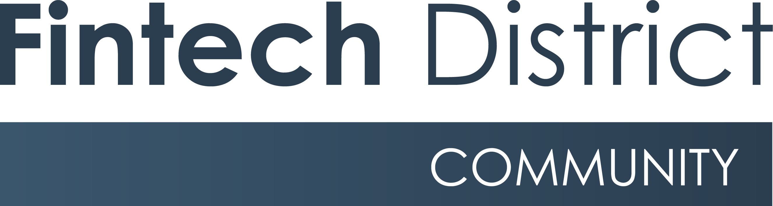 PINV - Fintech District Community