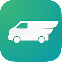 FastFast Courier icon