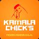 Kamala Chicks Download for PC Windows 10/8/7