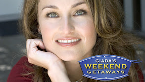 Giada's Weekend Getaways thumbnail