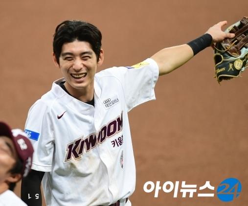 lee jung hoo2