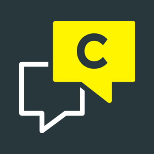Comdirect Video-Support App Android APK Download Free By Comdirect Bank AG