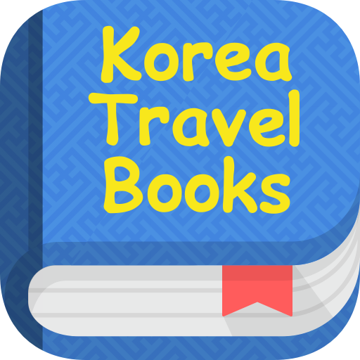 77704895 Korea Travel Books - Apps on Google Play