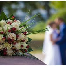 Wedding photographer Vyacheslav Slizh (slimpinsk). Photo of 05.12.2016