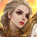 Soul of Heroes : Empire Wars APK