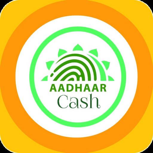 Aadhar Cash