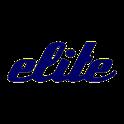 Elite Remote Control icon