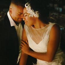 Wedding photographer Aleksandr Stashko (stashko). Photo of 28.10.2015