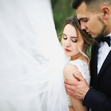 Wedding photographer Tatyana Demchenko (DemchenkoT). Photo of 25.06.2018