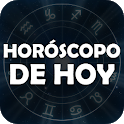 Horóscopos y Tarot icon